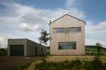 O potřebě architektury