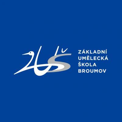 Organizační pokyny od pondělí 12. dubna 2021 na ZUŠ Broumov
